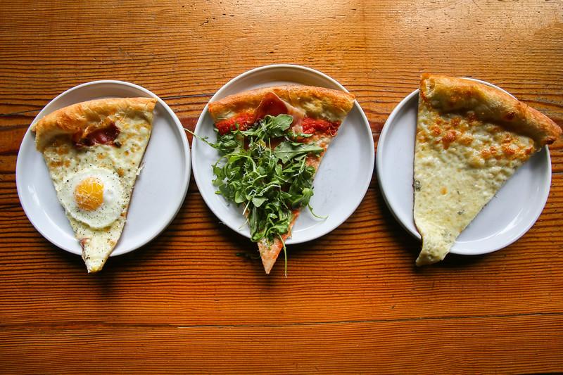 SuziPratt_Ballard Pizza Co_All_005.jpg