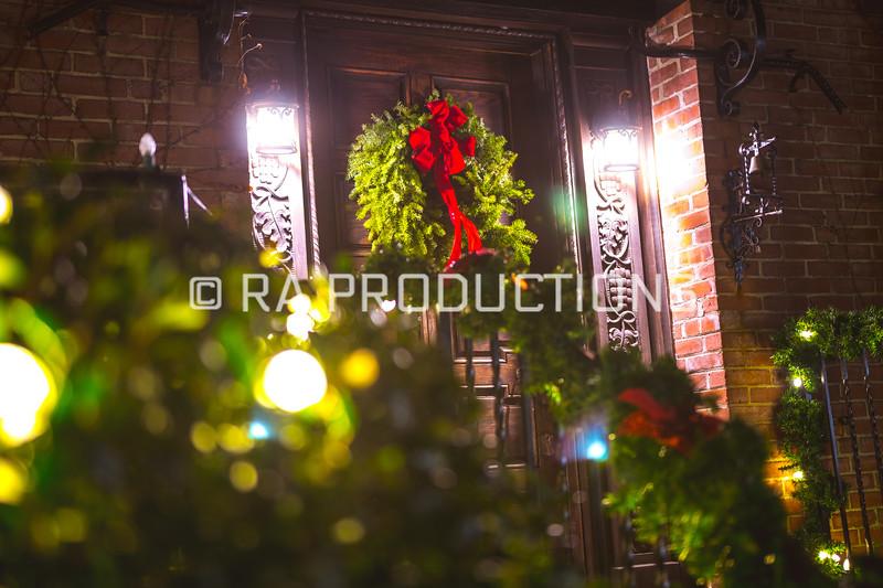 112517_RA_Misselwood-Scenic-Holidays-12.jpg