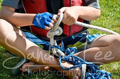 2013 Little Traverse Sailors Sailing School Photos - Week of Aug 12 AM, Harbor Springs Photographer