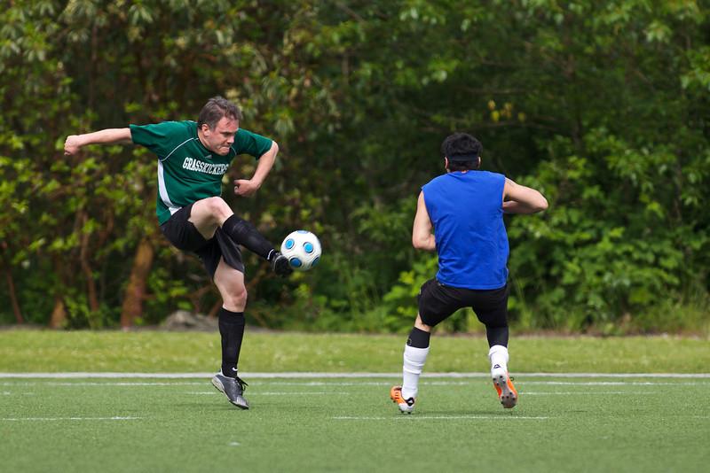 Underdog_Soccer-021.jpg
