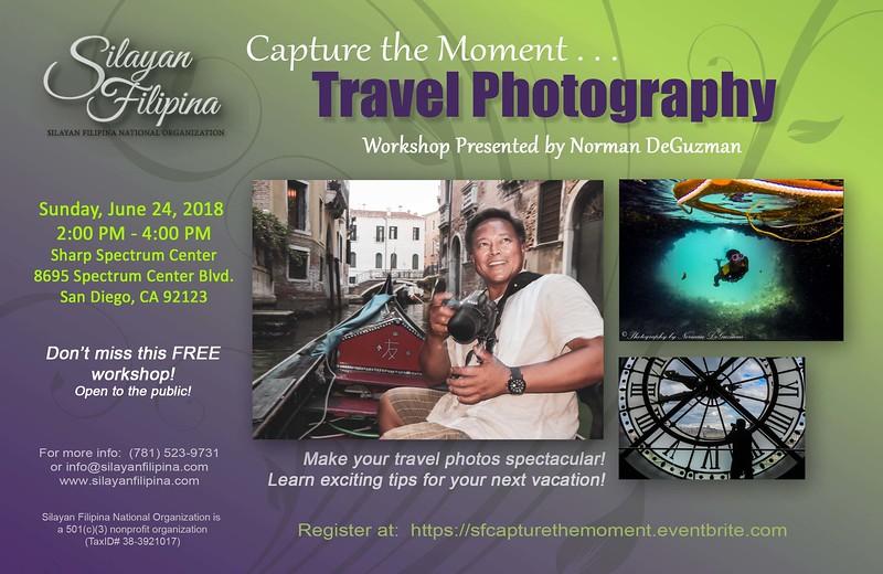 WS 4 TravelPhotographyFlyerCapture.jpg