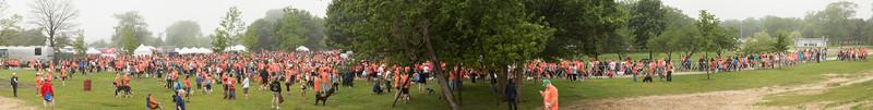 Walk Panorama (20140621-RfTL-187-195).jpg