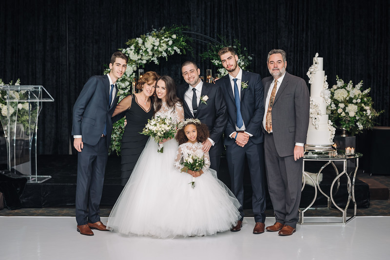2018-10-20 Megan & Joshua Wedding-682.jpg