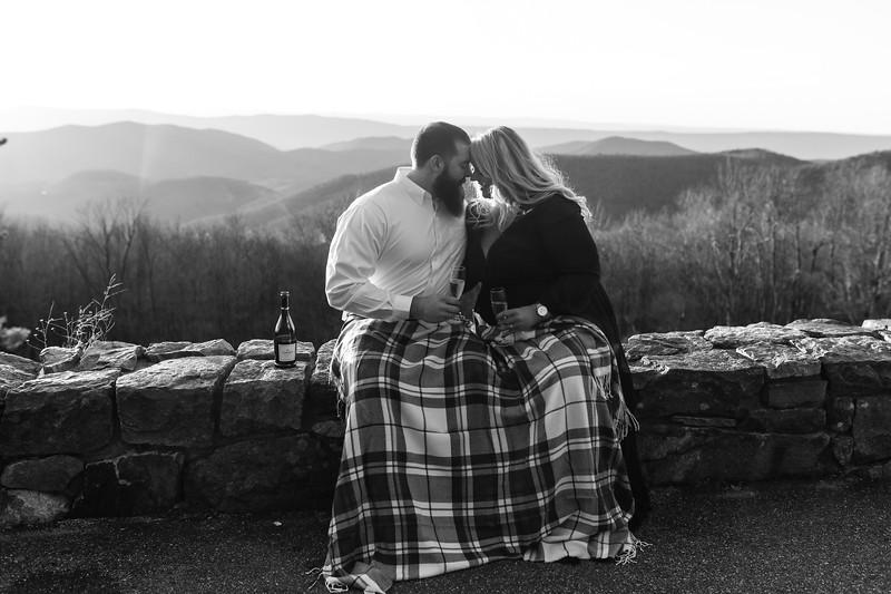 20200222-Lauren & Clay Engaged-268-2.jpg