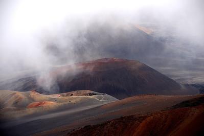 Maui February 2014