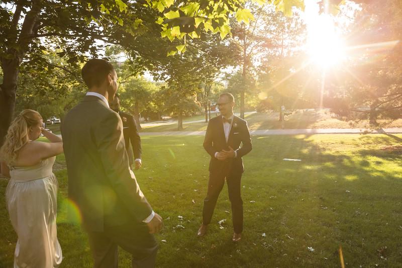 GregAndLogan_Wedding-8315.jpg