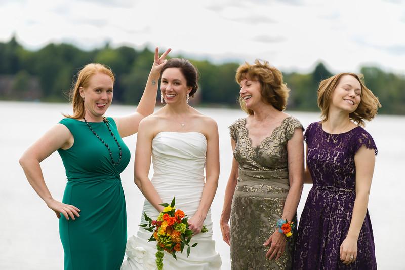 bap_schwarb-wedding_20140906140931_D3S1303