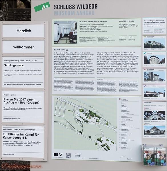 2017-05-03 Schloesser Aargau - 0U5A5717.jpg