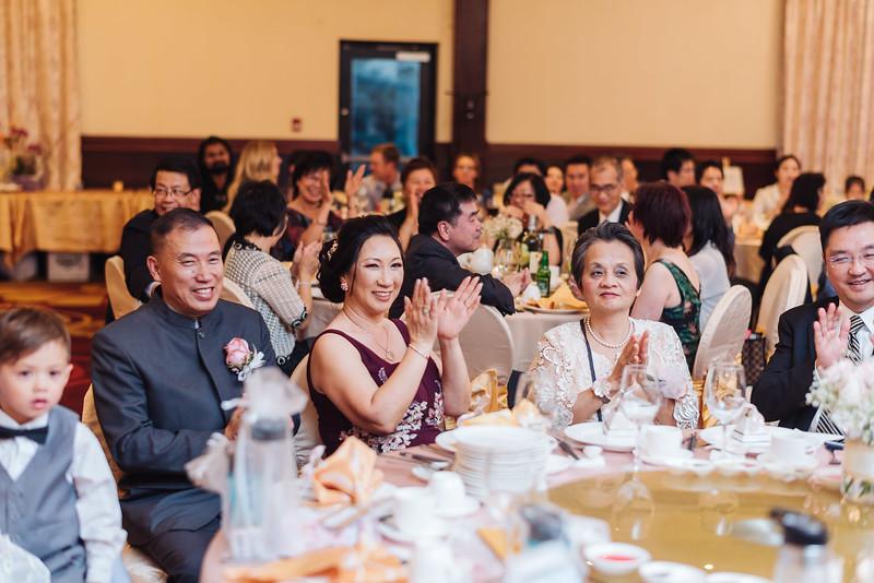 2018-09-15 Dorcas & Dennis Wedding Web-1123.jpg