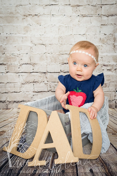 wlc Lilah Fathers Day 632018.jpg