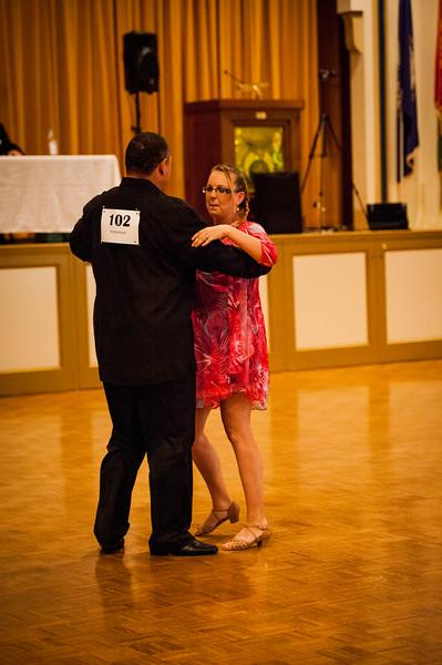 Dance_masters_2016_comp-0046.JPG