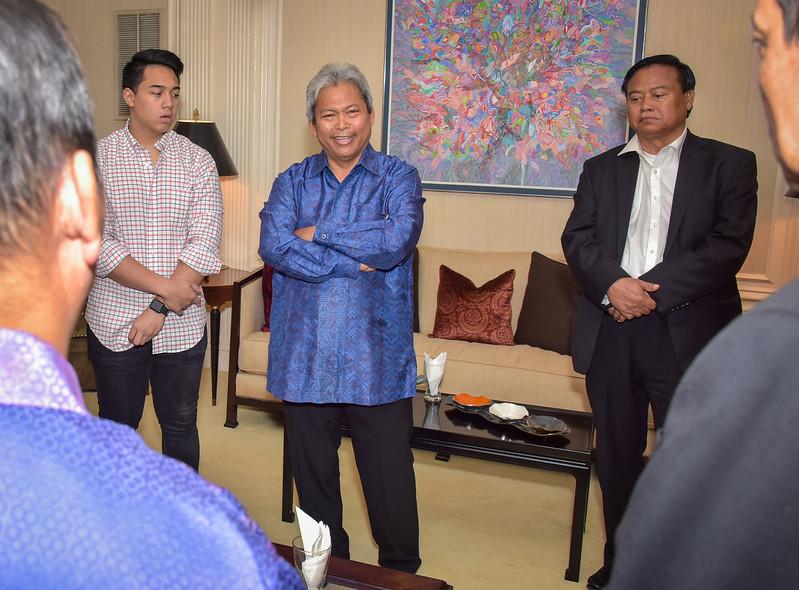 Malay Amb edit 2 4-8 1500-70-9449.jpg