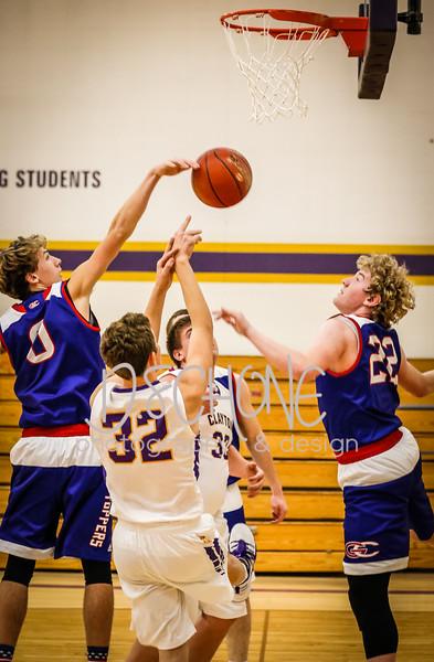 12-13-16 Boys Basketball vs Clayton-5.JPG