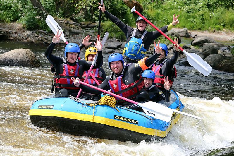Rafting-0358.jpg