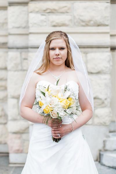 2015_HerrickWedding_3 - Wedding Party_191.jpg