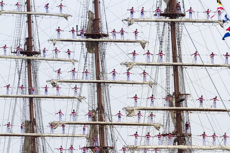 j Boston tall ship 4.jpg
