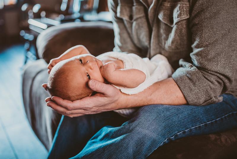 Newborn Session-45.jpg