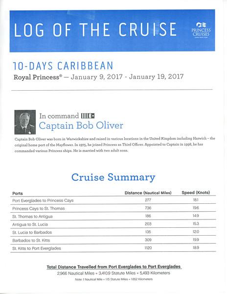 2017JWR-Caribbean-339.jpg
