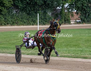 Race 1 Xenia 8/4/21