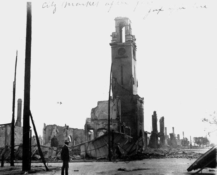 Market - 1901 Fire.jpg