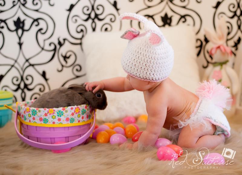 Easter - Danna S -51.jpg
