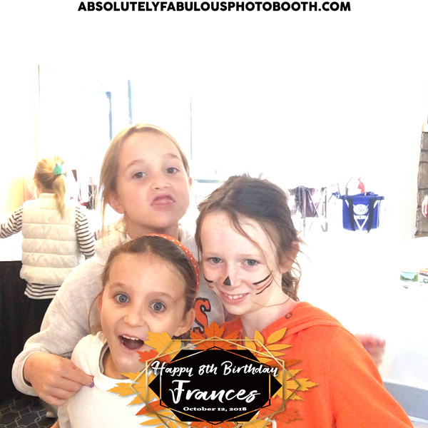 Absolutely Fabulous Photo Booth - (203) 912-5230 -MsW74.jpg