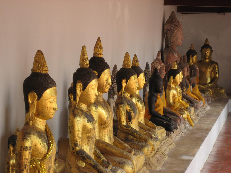 Thailand 2008 071.jpg