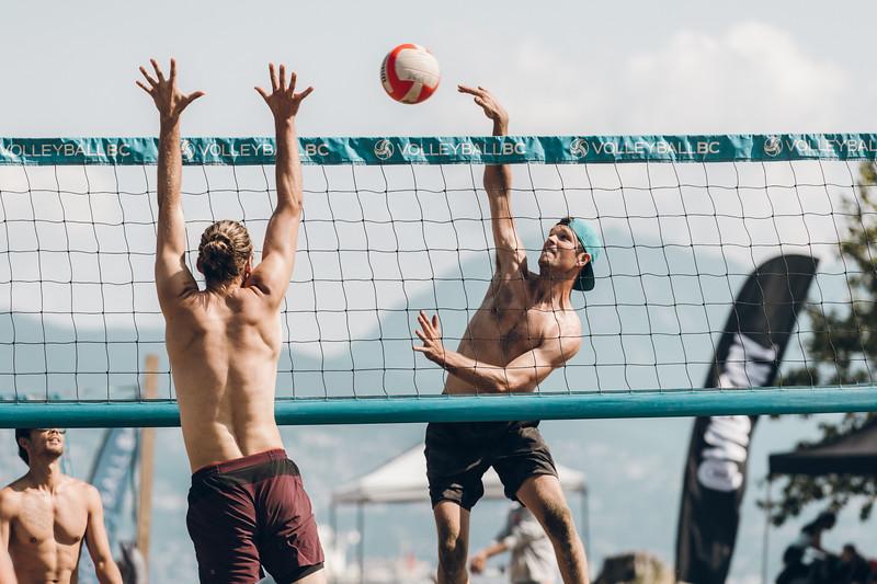 20190803-Volleyball BC-Beach Provincials-Spanish Banks- 142.jpg