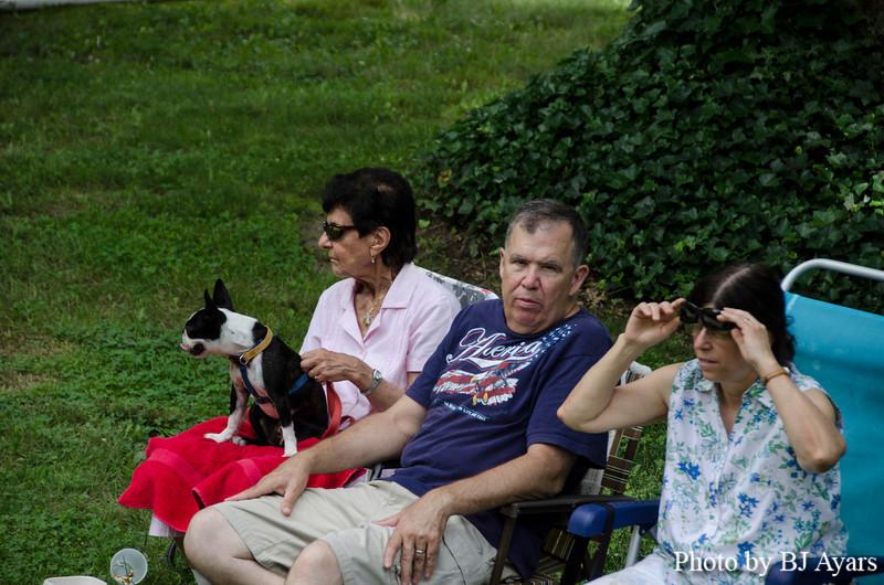 2013_Woodstown_July_4_Parade_408.jpg