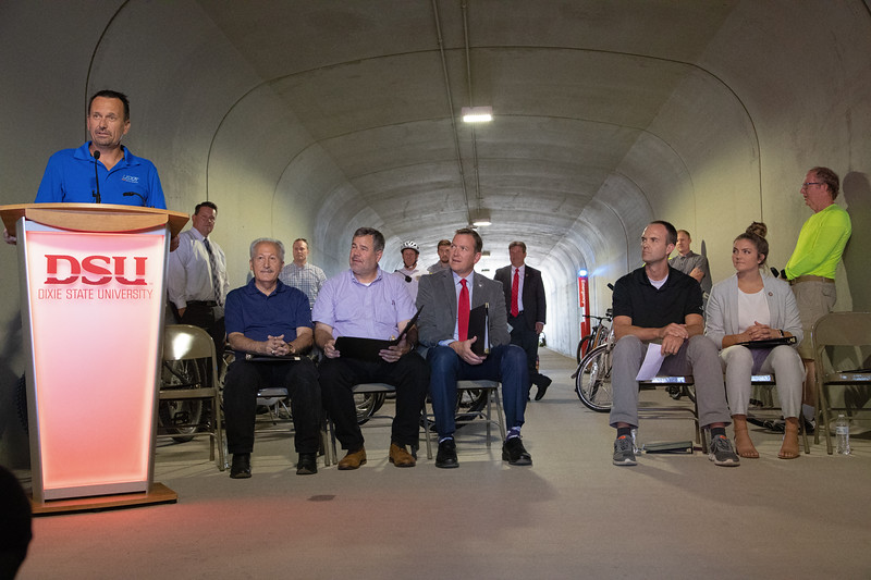 New tunnel ribbon cutting 2019--13.jpg