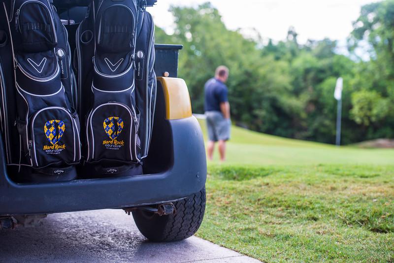 Golf-9070.jpg
