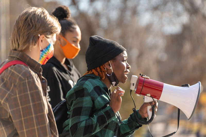 2020 11 08 UMN SDS Drop the Charges protest-30.jpg