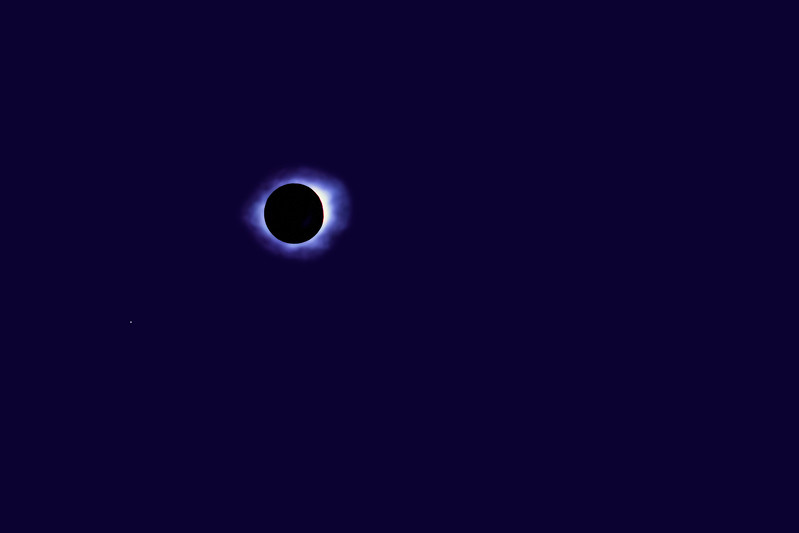 20170821_Eclipse_6266e.jpg