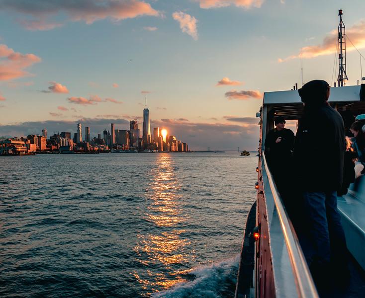Blake boat sunset manhattan tip.jpg