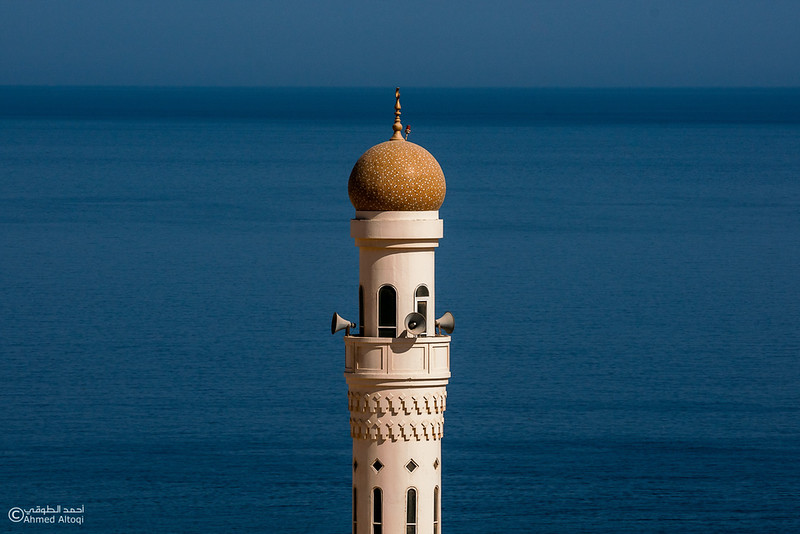 DSC03725-  Sur-  Mosque.jpg
