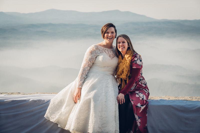 Hire-Wedding-306.jpg