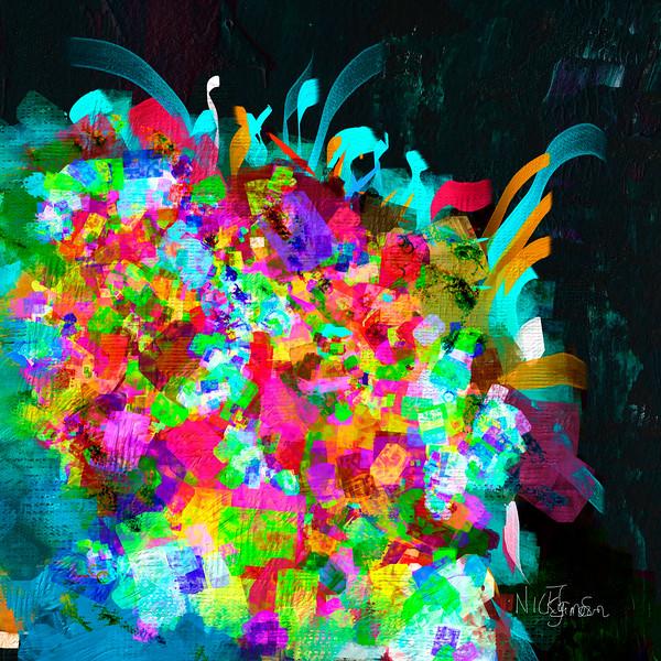 Abstract-K-2.jpg