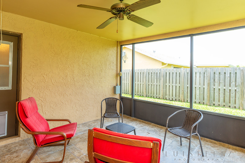 11740 NW 40th Place April 30, 2018 110.jpg