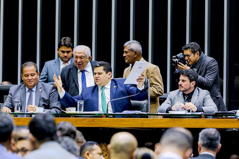 28082019_Plenario Camara - Sessão Congresso_Senador Marcos do Val_Foto Felipe Menezes_6.jpg