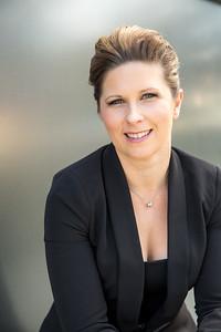 Natalie Viselli