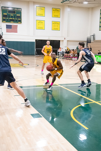 Basketball-M-2020-01-31-8491.jpg