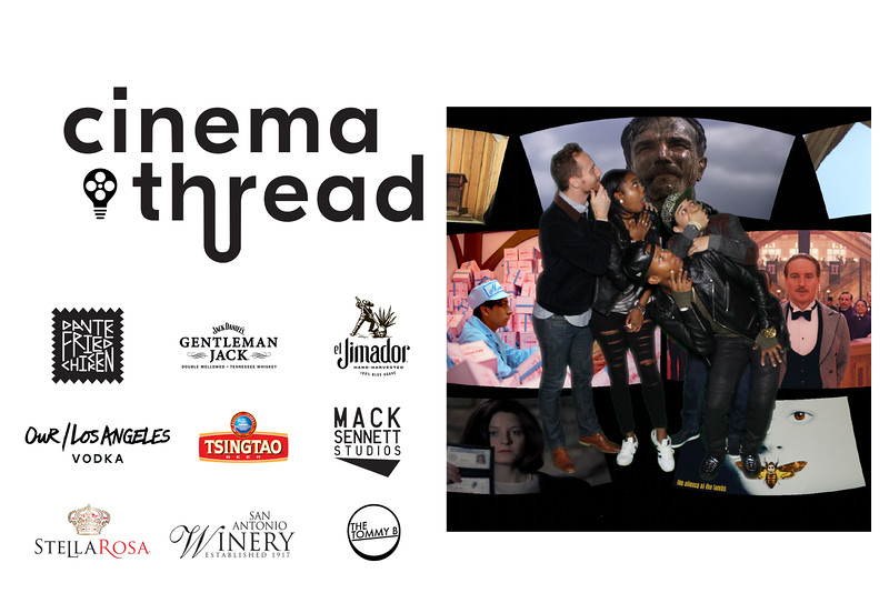cinemathread3602016-11-17_21-29-22_1