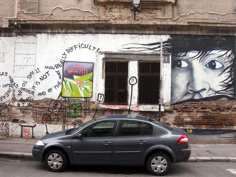 P5228502-no-graffiti.JPG