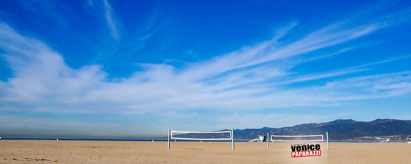 Venice Beach Fun-91.jpg