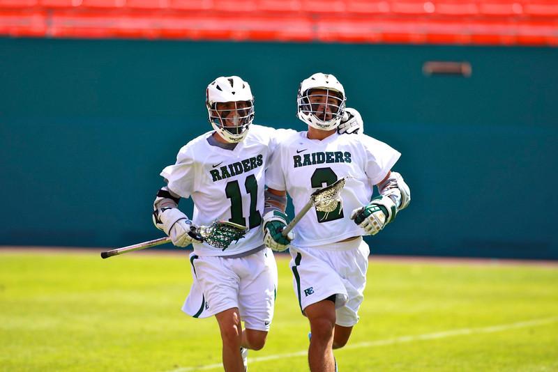 Lacrosse RE Varsity 2 3606.jpg