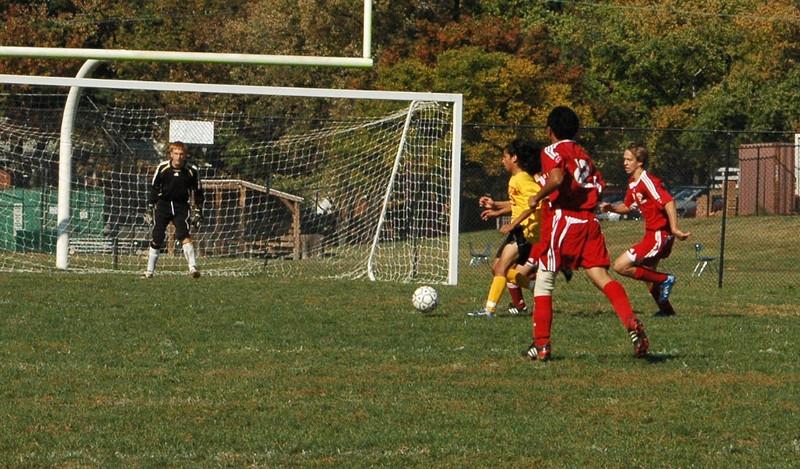 20071020_Robert Soccer_0071.JPG