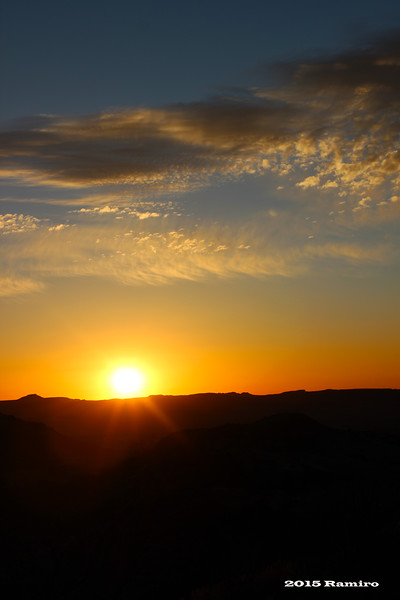 Sunrise at Davis Mountains 5-17-15 025.jpg