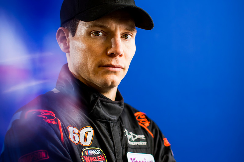 031619_AG_Myrtle_NASCAR_1369.JPG