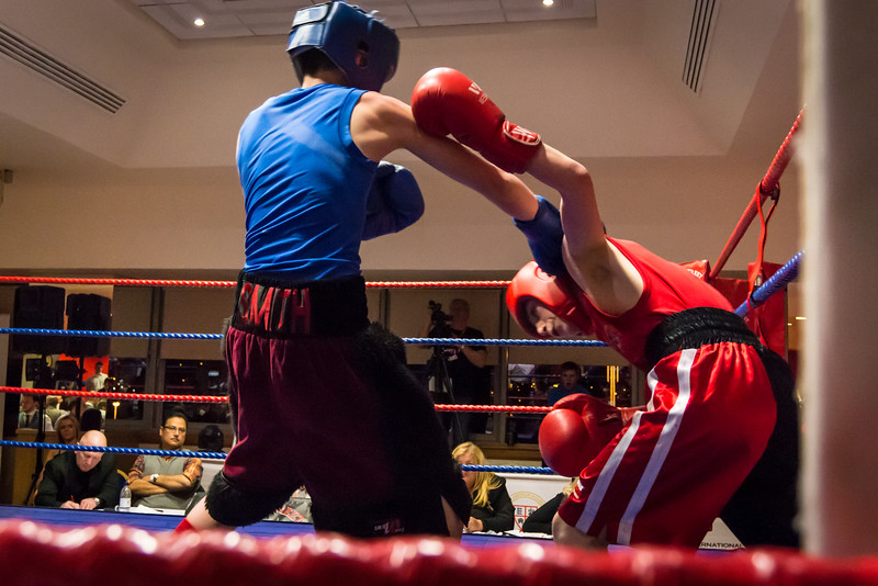 -Boxing Event March 5 2016Boxing Event March 5 2016-16680668.jpg