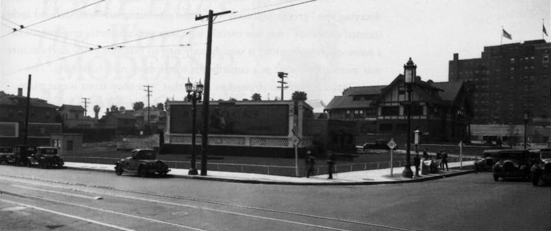 1931_CityCentertoRegionalMall_107.jpg